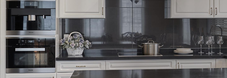 Merit Kitchen製品写真