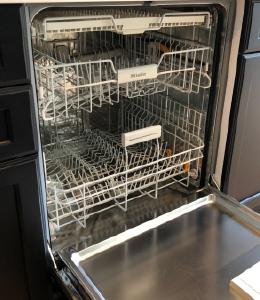 食洗機の写真1