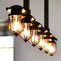 WEBCATALOGウェブカタログ商品イメージダイニング照明